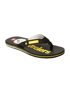BKYFoundation Sandals by Quiksilver - FRT1