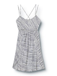 NCRBeach Bella Dress by Quiksilver - FRT1