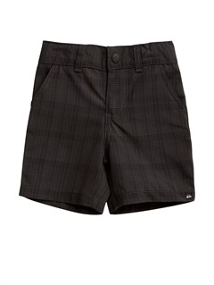 KRP1UNION CHINO SHORT by Quiksilver - FRT1