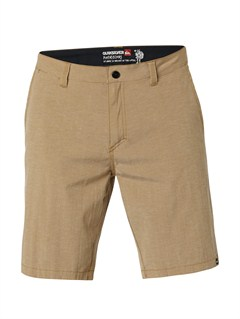 CNE0Disruption Chino 2   Shorts by Quiksilver - FRT1