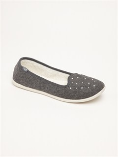 CHRHermosa Shoe by Roxy - FRT1