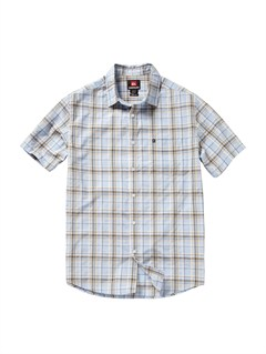 BFG0Add It Up Slim Fit T-Shirt by Quiksilver - FRT1