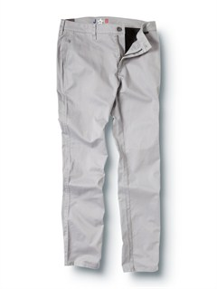 GRYUnion Pants  32  Inseam by Quiksilver - FRT1
