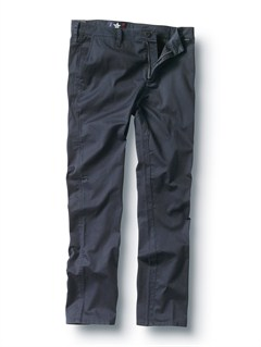 NVYDane 3 Pants  32  Inseam by Quiksilver - FRT1