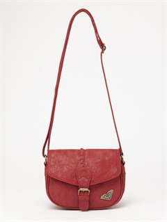 LRDAboard 2 Purse by Roxy - FRT1