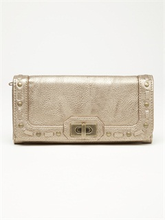 CONKnockout Wallet by Roxy - FRT1