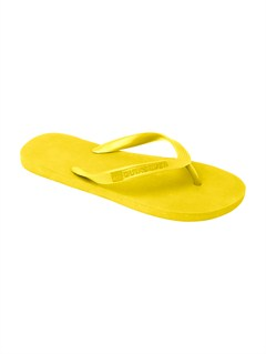 YELCarver 4 Sandals by Quiksilver - FRT1