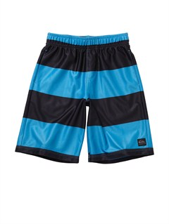 BMM3Boys 2-7 Detroit Shorts by Quiksilver - FRT1