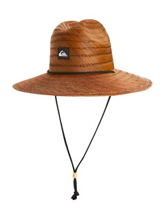 CTF0Slappy Hat by Quiksilver - FRT1