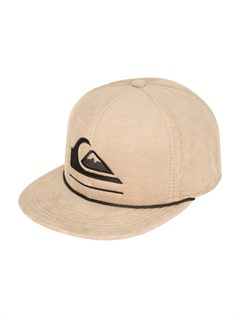 TKJ0Outsider Hat by Quiksilver - FRT1
