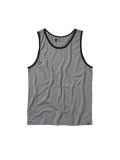 SMHMountain Wave Slim Fit Tank by Quiksilver - FRT1