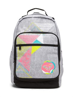 THQ0Gallery Backpack by Roxy - FRT1