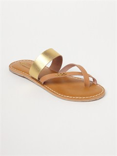 GLDAerial Wedge Sandals by Roxy - FRT1