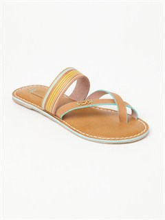 YSNBahama IV Sandals by Roxy - FRT1