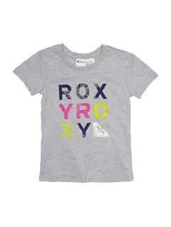SGRHBaby Warm Day Top by Roxy - FRT1