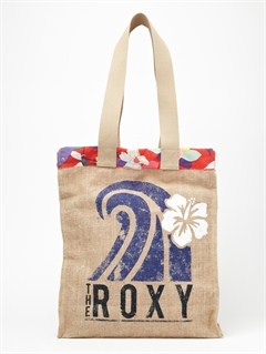 DESDaisy Lady Purse by Roxy - FRT1