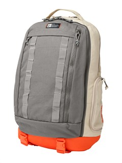 KQC0Dart Backpack by Quiksilver - FRT1