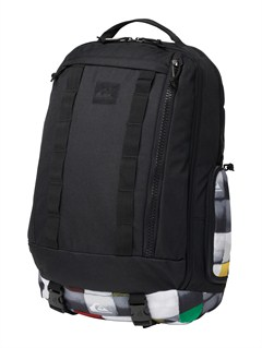 RQQ6 969 Special Backpack by Quiksilver - FRT1