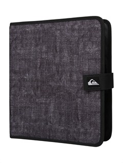 KRPHDeception iPad/Tablet Sleeve by Quiksilver - FRT1
