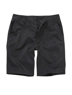 KRP1Sherms 2   Shorts by Quiksilver - FRT1