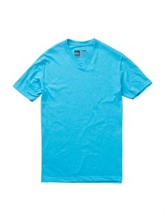 BMJHA Frames Slim Fit T-Shirt by Quiksilver - FRT1
