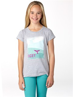 SGRHGirls 7- 4 Anchor Tank by Roxy - FRT1
