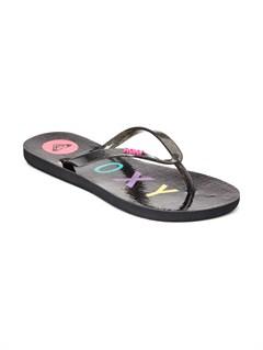 BLKValencia Sandal by Roxy - FRT1