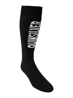 BLKSeries Socks by Quiksilver - FRT1