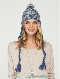 BSW0Alpine Beanie by Roxy - FRT1