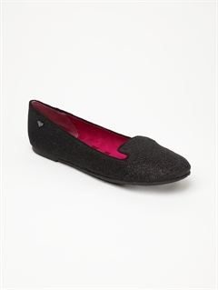 BK1Hermosa Shoe by Roxy - FRT1