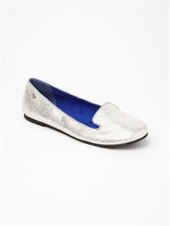 SILLIDO II SHOES by Roxy - FRT1