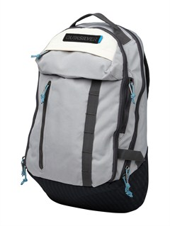 GWHFast Attack Luggage by Quiksilver - FRT1
