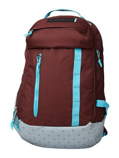 WNEGuide Backpack by Quiksilver - FRT1
