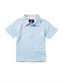 BFG0Baby After Hours T-Shirt by Quiksilver - FRT1