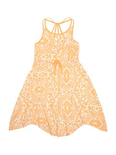 NHP6Girls 7- 4 Sunsetter Tri Monokini by Roxy - FRT1