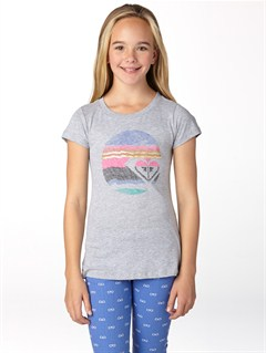 SGRHGirls 7- 4 Beach Delight Tank by Roxy - FRT1