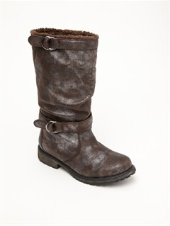DBRMICAH BOOT by Roxy - FRT1