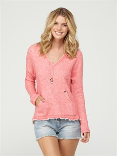 MMN6Hadley Sweater by Roxy - FRT1