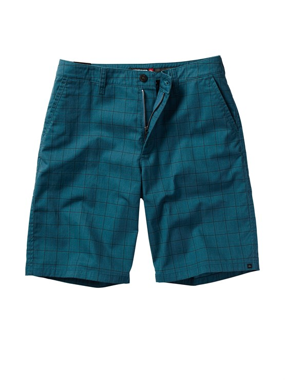 STYRegency 22  Shorts by Quiksilver - FRT1