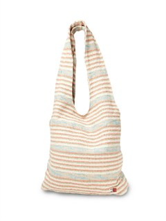 STOAdrift Bag by Quiksilver - FRT1