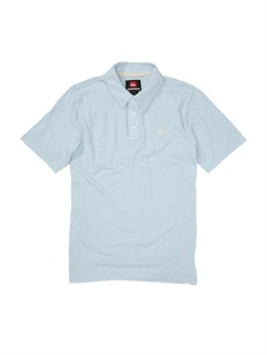 BFG0Boys 2-7 After Hours T-Shirt by Quiksilver - FRT1