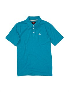 BNY0Boys 2-7 Barracuda Cay Shirt by Quiksilver - FRT1