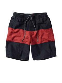 NVYRegency 22  Shorts by Quiksilver - FRT1