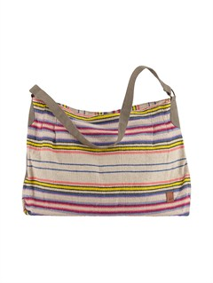 SEZ0Abroad Bag by Roxy - FRT1