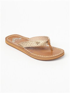 NATTahiti IV Sandals by Roxy - FRT1