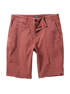 BRKRegency 22  Shorts by Quiksilver - FRT1