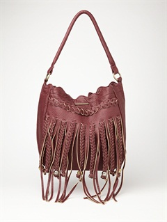 CLVEye Catcher Bag by Roxy - FRT1