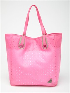 PNPFront Row Tote Bag by Roxy - FRT1