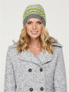 GCK0Boost Beanie by Roxy - FRT1