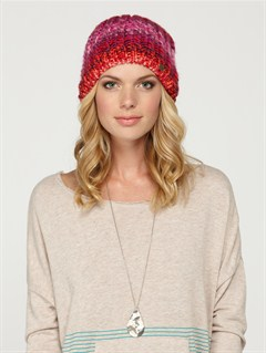 MPF0Alpine Beanie by Roxy - FRT1